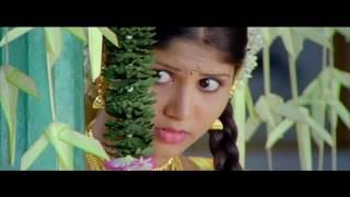 Vadamalli Video Song - Pathinettan Kudi Ellai Aarambam Movie