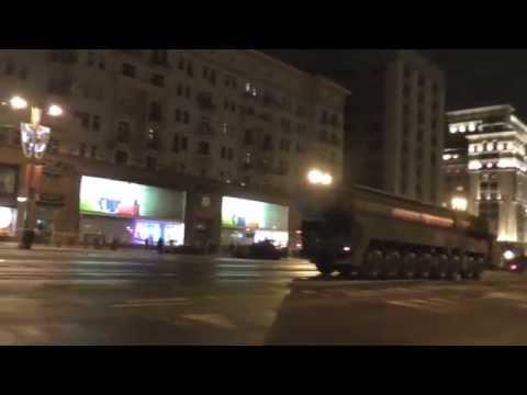 Оружие XXI века - Ударная сила - Военное видео