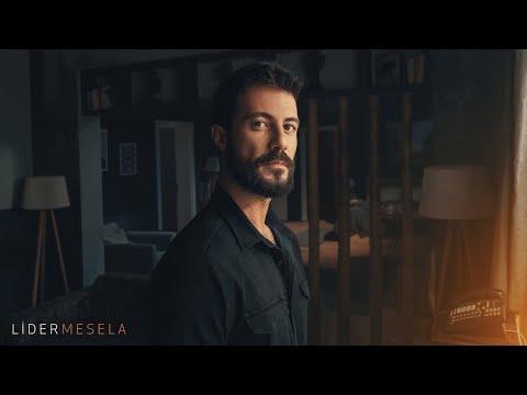 Lider Şahin - Mesela (Official Video)
