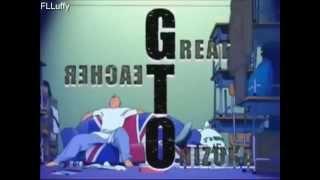 GTO Generique 1 et 2