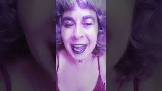 Mini tantra lesson Goddess Diana www.tantrabutterfly.com