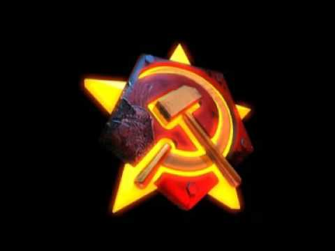 Historia Związku Radzieckiego- Beria 47/82