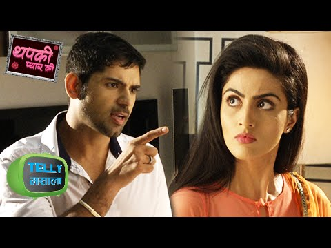 dhruv and thapki dating divas
