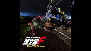 fortnite initial d battle royale real gamer hours gone wild not clickbait