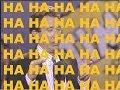 Women Accessorize - Tim Allen Stand Up clip