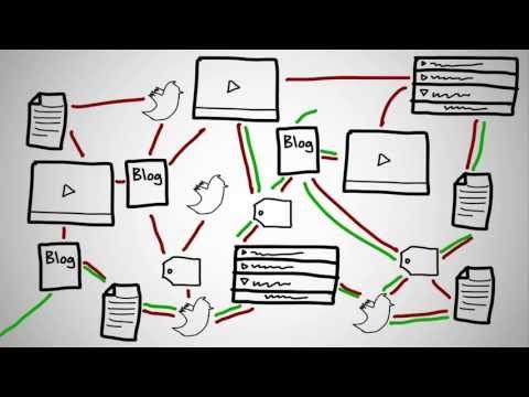 ¿Que son los Cursos MOOC y donde los encuentro?