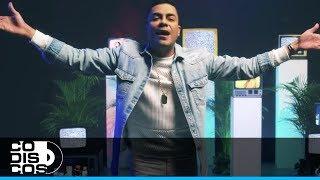 Te Lo Dije, Churo Díaz y Elias Mendoza - Video Oficial