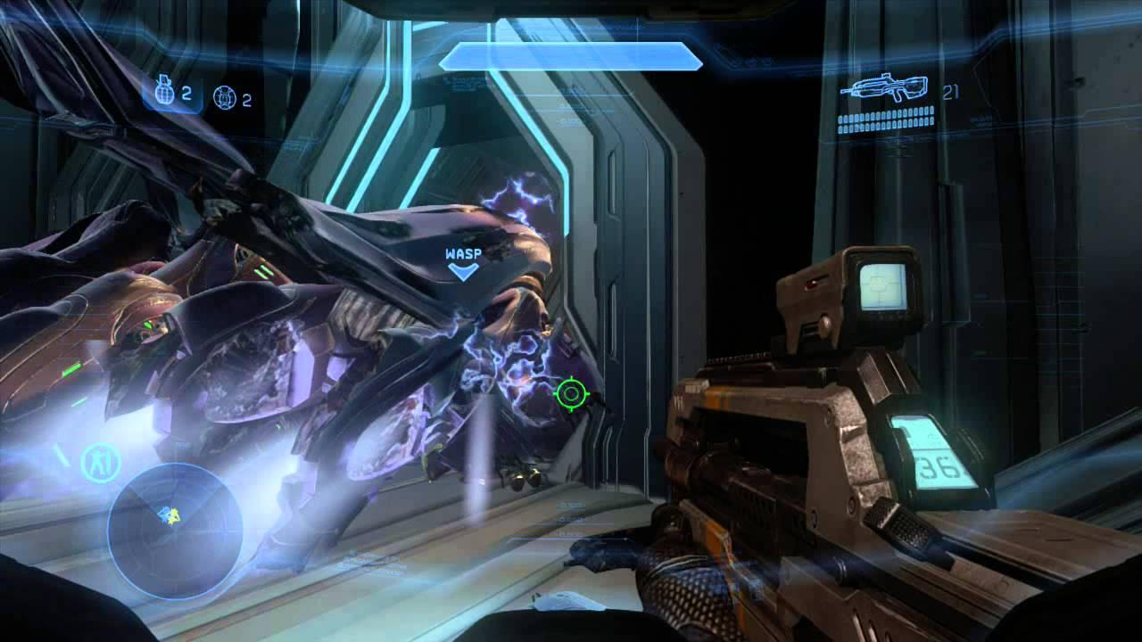 Halo 4 zakázané dohazování pre odvykanie datovania on-line veľa rýb