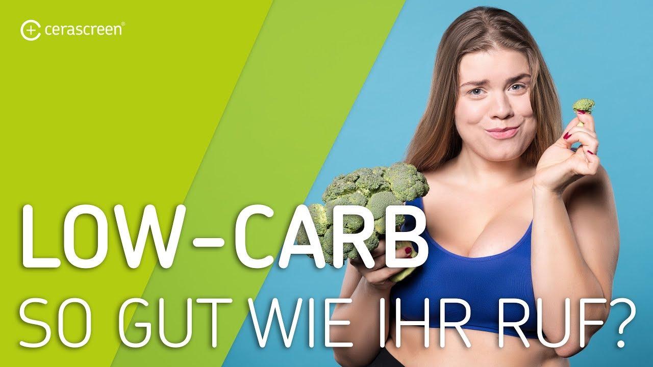 Diät, um 20 Pfund in zwei Wochen Wilos zu verlieren