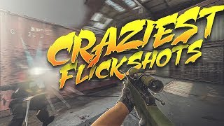 Video CS:GO - Flickshots! download MP3, 3GP, MP4, WEBM, AVI, FLV Januari 2018