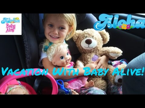 hawaiian-vacation-with-baby-alive-part-1-(the-trip)