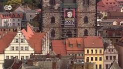 Wittenberg, Luther und Chemie | Im Focus