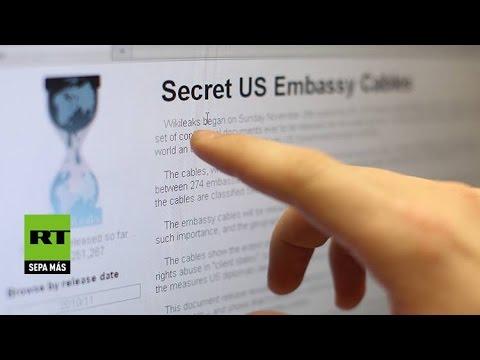 Todo lo que debes saber sobre Vault 7, el arma cibernética de la CIA
