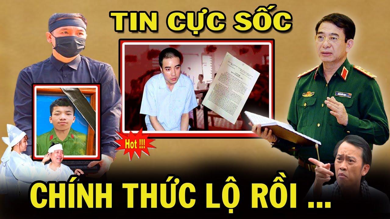 Tin Nóng Thời Sự Mới Nhất Ngày 18/7/2021/Tin Nóng Trị Việt Nam và Thế Giới