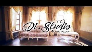 DiStudio фотостудия в Киеве(, 2016-04-13T21:29:02.000Z)