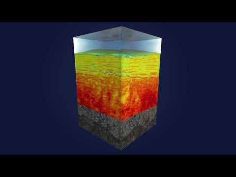 Exploring at Woodside - Harnessing Full Waveform Inversion Technology