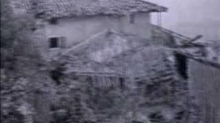 Terremoto Friuli 1976 Gemona Sisma
