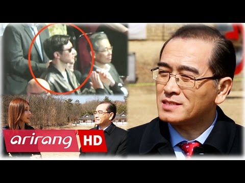 [Thae Yong-ho Special] Ep.6 - North Korea's Strict Social Class System _ Full Episode