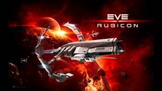 EVE Online - Rubicon Title Theme