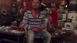 Jaffa Beach Boy confession