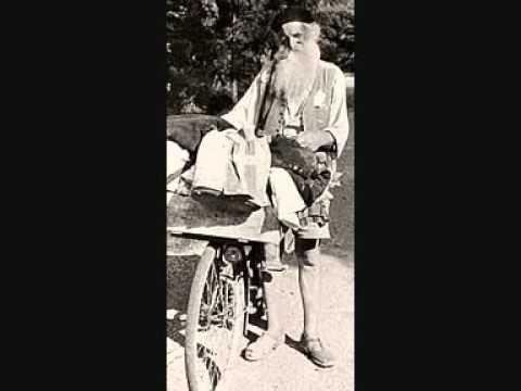 Stålfarfar   Sjömansjul på Hawaii
