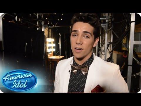 Final 'American Idol' Season 16: Final 2 Revealed They ...
