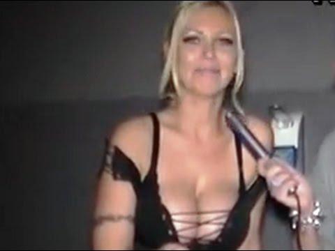 elektrische entsamung sexy cora pornos gratis