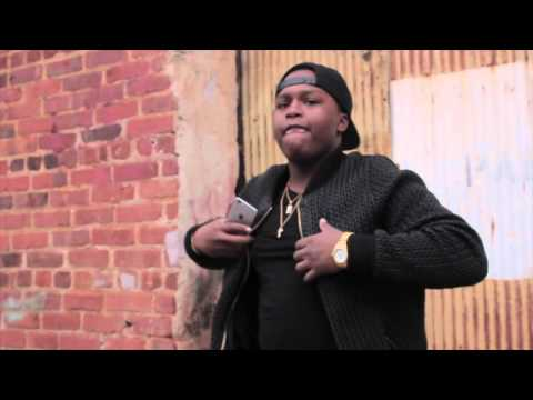 KillerBee -The real Truth (Dj Pookie Production)