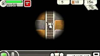 Robo Miner - Gameplay Trailer