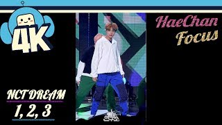 """... watch """"show! music core"""" in 4k definition! resolution, also called 4k, refer..."""