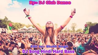 Tofa Tofa Laya Laya Remix Song || Hard Bass DJ || Full Masti Dance Mix Song