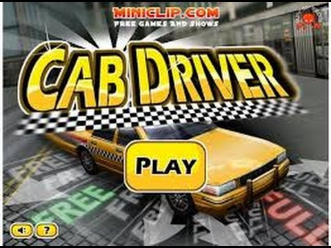 MINICLIP CAB WINDOWS 8.1 DRIVER