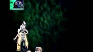 KRESNA MURKA - 08