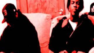 Omari - Im The Man (Remix Feat 2Slicc)