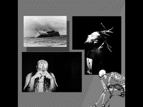 $uicideboy$ - I Want to Believe | Traduction | Analyse
