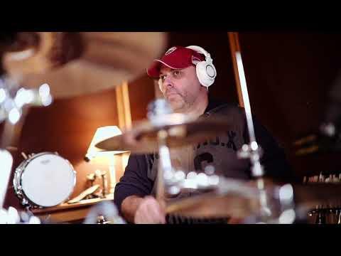 Video Release: Brian Hatcher Band