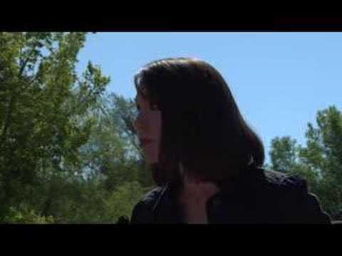 Girl For Rent  Webisode 5  Not For Girls...
