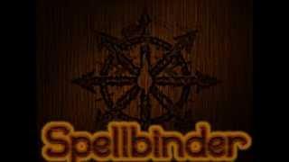Let's Play Spellbinder: 48. Mind Games [FINAL]