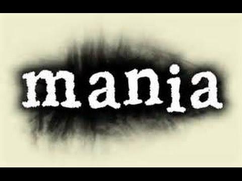 How Help My Bipolar Spouse Manage Mania