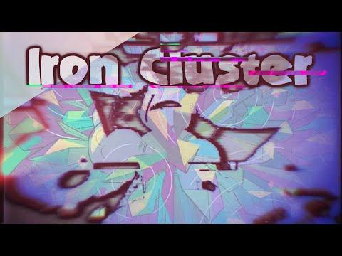 Iron Cluster (SUMV)