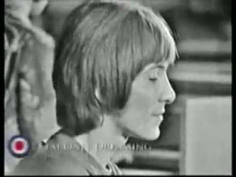 Small Faces - I'm Only Dreaming (1967) Correct lip synch to original vinyl record version