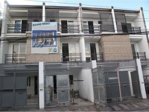 House And Lot For Sale in Cubao, Metro Manila, Quezon City, NCR
