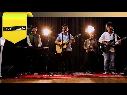 NEO B'COUSTIC - S5