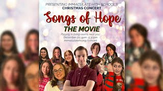 Songs of Hope: The Movie