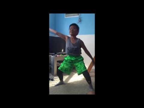 Chain Hang Low (DANCE REMIX)