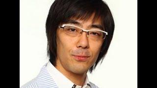 6月6日誕生日の芸能人・有名人 豊本 明長、宮崎 大輔、風花 舞、鈴村 愛...
