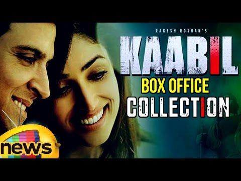 Kaabil Box Office Collection   Kaabil to Break Box Office Records   Raees Vs Kaabil   Mango News