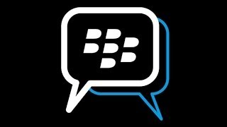 how to get and using bbm on iphone