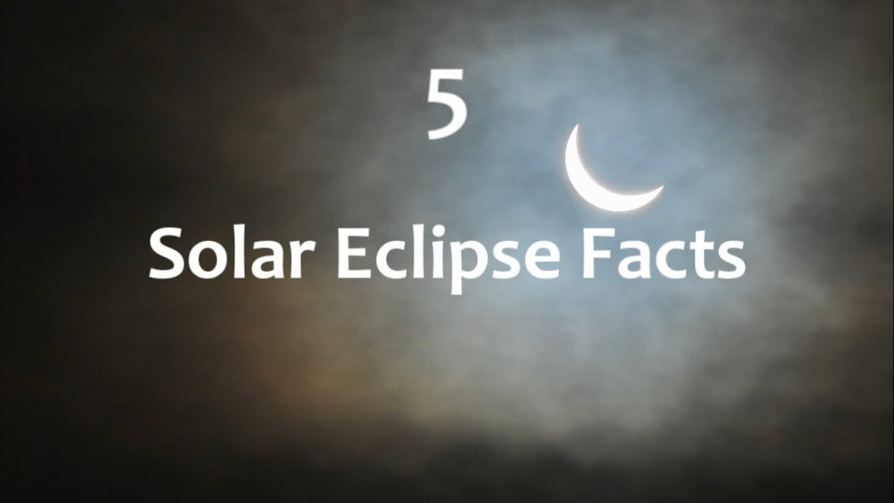 lunar eclipse space facts - photo #20