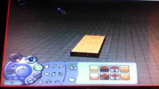 How To Make A Bunkbed On Sims2 Double Deluxe